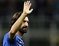 'Pirlo kan opgemerkte terugkeer bij Juventus maken'