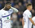 'Kompany stuurt eerste verdediger al door bij Anderlecht'