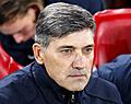 'Mazzu kan aan de slag bij verrassende nieuwe club'