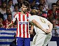 Rechter beslist: La Liga verhuist dan toch niet naar VS