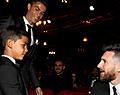 Italiaanse toptrainer haalt uit richting Messi en Ronaldo: