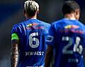 TRANSFERUURTJE: 'Mignolet op Franse radar, drie targets bij Barça'