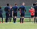 'Waasland-Beveren ziet alweer een belangrijke pion de club verlaten'