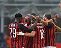 'Milan verrast iedereen en hengelt Spaanse routinier binnen'