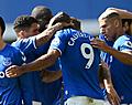 Everton pakt leidersplaats na pak slaag aan West Brom
