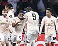 'Man Utd wil Real de loef afsteken en smaakmaker binnenhalen'