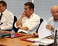 RSCA maakt concurrenten pisnijdig: 'Club, Gent en Antwerp waren razend'