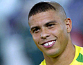 Barça-speler faalt met afgrijselijke 'Ronaldo-coupe'  (📷)