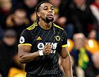 Foto: 'Revelatie Traoré verrast met toptransfer in Premier League'