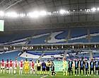 """Foto: """"België is de grootste voetbalbananenrepubliek van West-Europa"""""""
