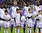 """Foto: Topaanwinsten bij Anderlecht: """"Jullie zullen versteld staan"""""""