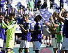 """Foto: Topaankoop Anderlecht laat het afweten: """"Hij voegt niets meer toe"""""""