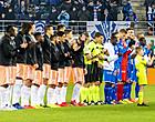 """Foto: Zetterberg: """"Toen zag ik weer het Sporting dat ik wil zien"""""""