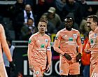 """Foto: """"Een extreem pijnlijke vernedering voor Anderlecht"""""""
