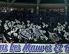 Foto: Anderlecht komt met uitstekend nieuws voor wedstrijd tegen Cercle