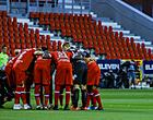Foto: Antwerp wil hard toeslaan in slotweek transferperiode