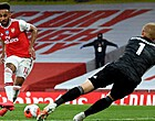 Foto: Tielemans en Leicester laten dure punten liggen in Arsenal