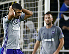 Foto: TRANSFERUURTJE 2/2: 'Verrassende club Mourinho, Fenerbahçe krijgt njet van RSCA'
