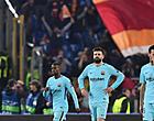 Foto: 'Zorgen voor Barcelona na bod van 70 miljoen'