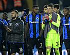 Foto: 'Club mag transfer vergeten, miljoenenbod ruim onvoldoende'