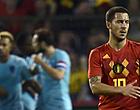 """Foto: Nederlands columnist: """"Liever Memphis dan die misselijke Hazard"""""""
