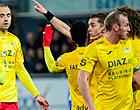 """Foto: """"Met KV Oostende hebben we voorsprong op alle andere clubs"""""""