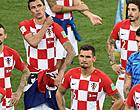 Foto: 'Kroatische deserteur versiert toptransfer naar Atlético Madrid'