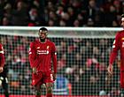 """Foto: Liverpool betuigt spijt en keert zijn kar: """"Verkeerde conclusie"""""""