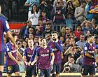 Foto: '100 Miljoen uit Manchester zorgt voor angst in Barcelona'