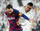 Foto: 'Barça wil uitpakken met pikante transfer bij Real Madrid'