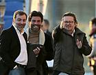 """Foto: """"Voor de overname van Coucke lag het voorstel van Anderlecht klaar"""""""