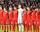 Foto: Bayern haalt de voorhamer boven en is weer stap dichter bij titel