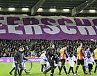 """Foto: Beerschot: """"Bewust misleidende communicatie van KV Mechelen"""""""