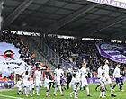 Foto: Pro League houdt Plan B achter de hand, pech voor Beerschot & OHL