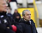 Foto: 'Cercle wil uithalen: nog vijf transfers onderweg'