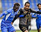 Foto: Scenario's voor Play-Off I: Anderlecht nu al quasi uitgeteld