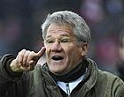 """Foto: Bölöni heeft 'geheim wapen' tegen Club Brugge: """"Ons grote voordeel"""""""