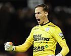 """Foto: Bossut: """"AA Gent zal meespelen voor de titel"""""""