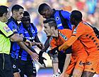 """Foto: Club Brugge nog in winterslaap: """"Hij heeft letterlijk niets goed gedaan"""""""