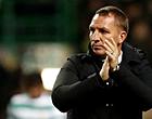 Foto: 'Leicester vreest vertrek Rodgers en grijpt hard in'