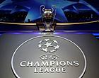 Foto: 'Champions League gaat helemaal op de schop: dit verandert er'