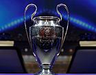 Foto: Liverpool - Bayern blikvanger in achtste finales CL, veel Belgische onderonsjes