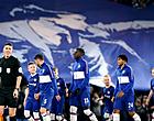 Foto: Chelsea laat zich weer thuis verrassen, ook Tielemans laat punten liggen
