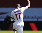 Foto: 'Benteke kan plots transfer naar Engelse topclub versieren'