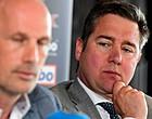 Foto: 'Club krijgt felle concurrentie in strijd om nieuwste target'
