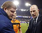 Foto: 'Anderlecht troefde Genk af voor geslaagde zomertransfer'