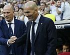 Foto: Hoop op Brugse stunt tegen Real Madrid blijft maar toenemen