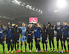Foto: 'Club vreest last-minute vertrek twee sterkhouders'