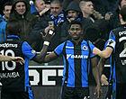 Foto: 'UEFA geeft Club Brugge extra financiële ademruimte'