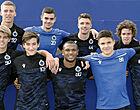Foto: 'Club Brugge en OH Leuven ronden huurdeal af'